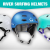 Best-River-Surfing-Helmets-Review