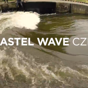Castle-Wave-Czech-River-Surfing