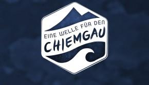 Chiemgau-River-Wave-Flusswelle-Traunstein-Wide