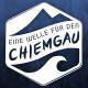 Chiemgau