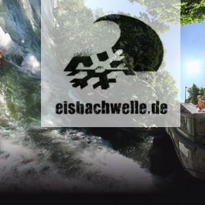 eisbachwelle.de