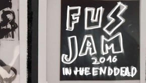 FUS CREW via Vimeo