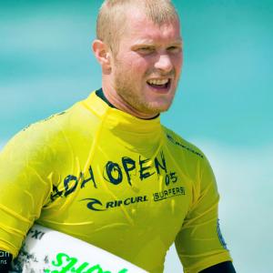 Meike Reijerman SurfExpressions