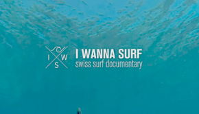 I-Wanna-Surf-River-Surf-Movie