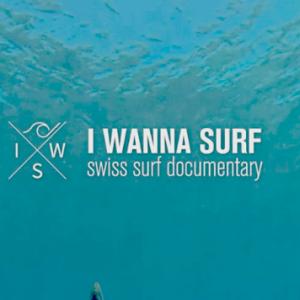 I-Wanna-Surf-River-Surf-Movie