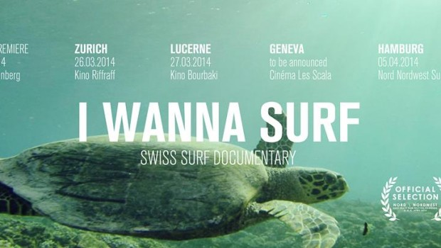 I-Wanna-Surf-Surf-Movie-Film-Swiss