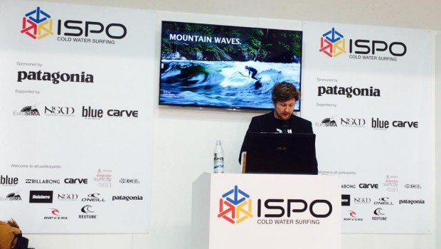 ISPO-Munich-River-Surfing