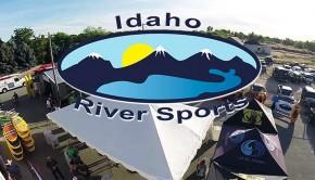 Idaho River Sports