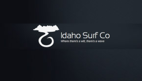 Idaho Surf Co