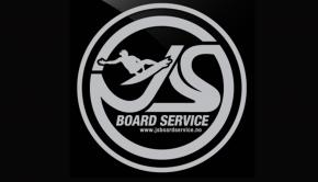 JS Board Service