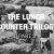 <b>The Lunch Counter Trilogy</b>, Part 3: The World's Eyes on River Surfing