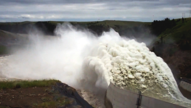The Biggest River Wave In The World Riverbreak Magazine - World largest river in the world