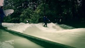 alnew via Vimeo