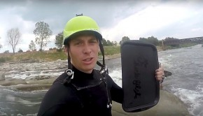 Lunch-Tray-River-Surfing