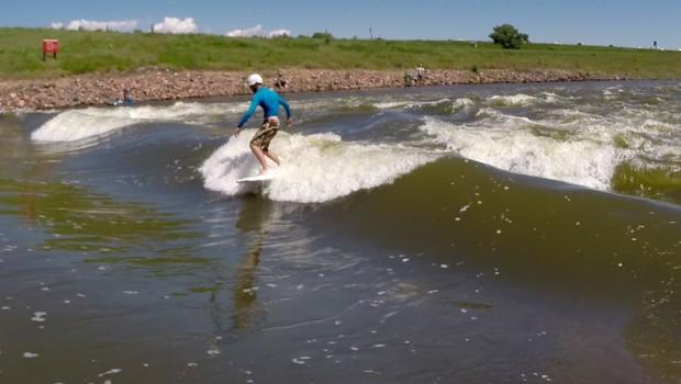Colorado Surf Supply