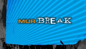 murbreak.at
