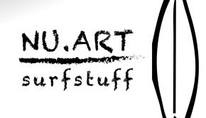 NU.ART