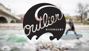 Outlier Riversurf