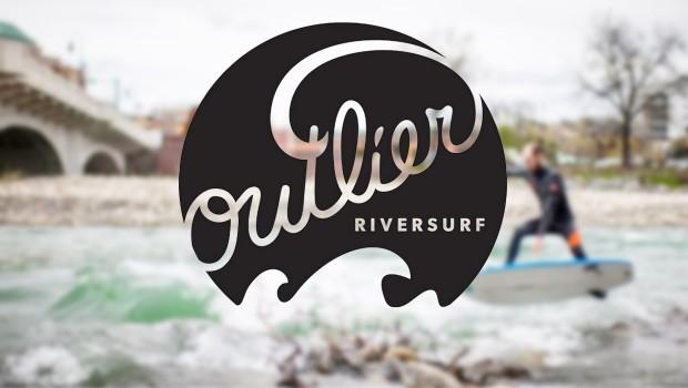 Outlier Riversurf