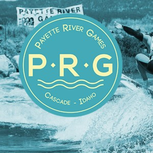 Payette-River-Games-2015-PRG-River-Surfing