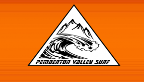 Pemberton-Surf-Valley-Logo