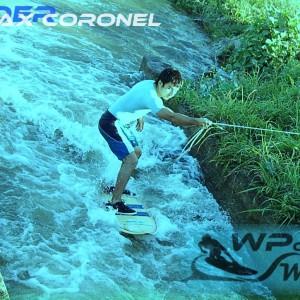 Argentina Rio Surf Posse