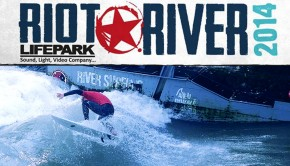River Riot