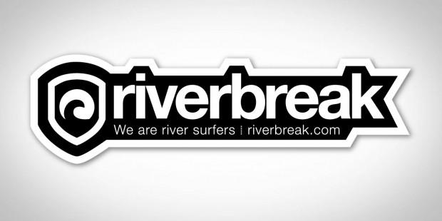River-Surf-Sticker-Riverbreak