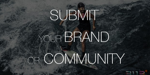 River-Surfing-Brands-and-Communities