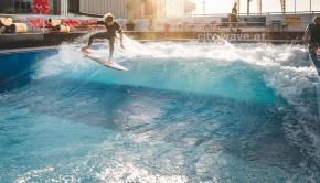 Citywave / Rudi Wyhlidal