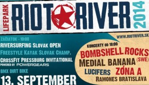 River-Surfing-Contest-Slovak-Open-Riot-River