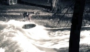 flori kummer via Vimeo