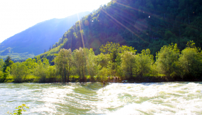 River-Surfing-Rivermates-Salzkammergut-Nu-Art-Surf-Shop-1