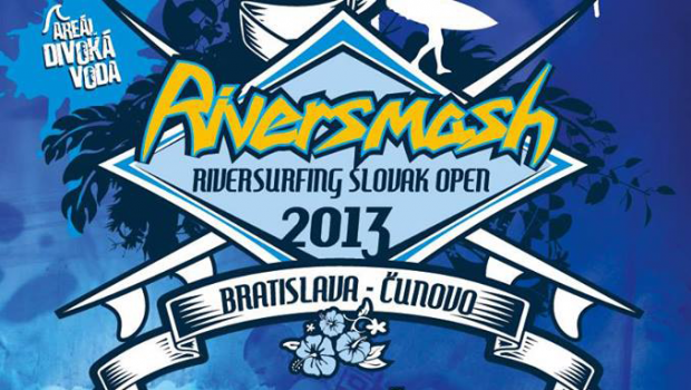 Riversurf-Competition-Slovakia-2013