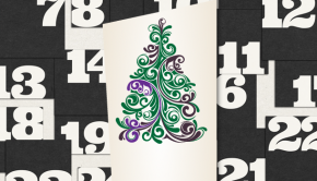 Riversurfing-Advent-Calendar