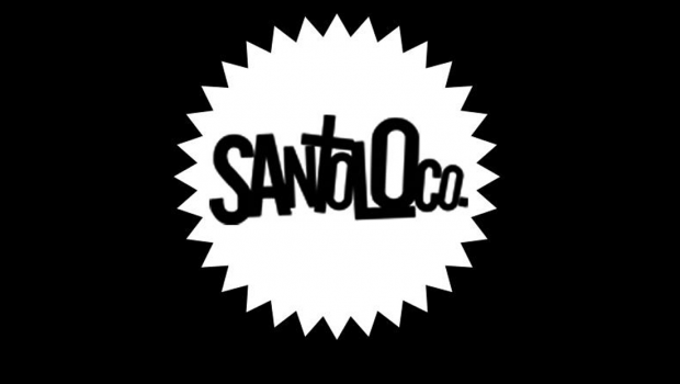 SantoLoco