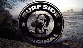 Surf Side Crew