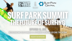 Surf-Park-Summit-Wave-Pool-River-Surfing-Conference