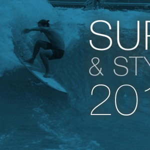 NU.ART surfstuff