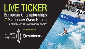 Surf-and-Style-Live-Ticker-River-Surf-Championships