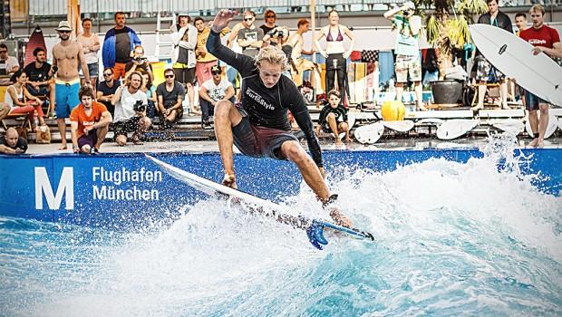 Surf & Style |flohagena.com