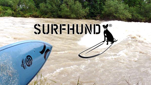 surfhund.at