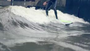 surfwave.cz