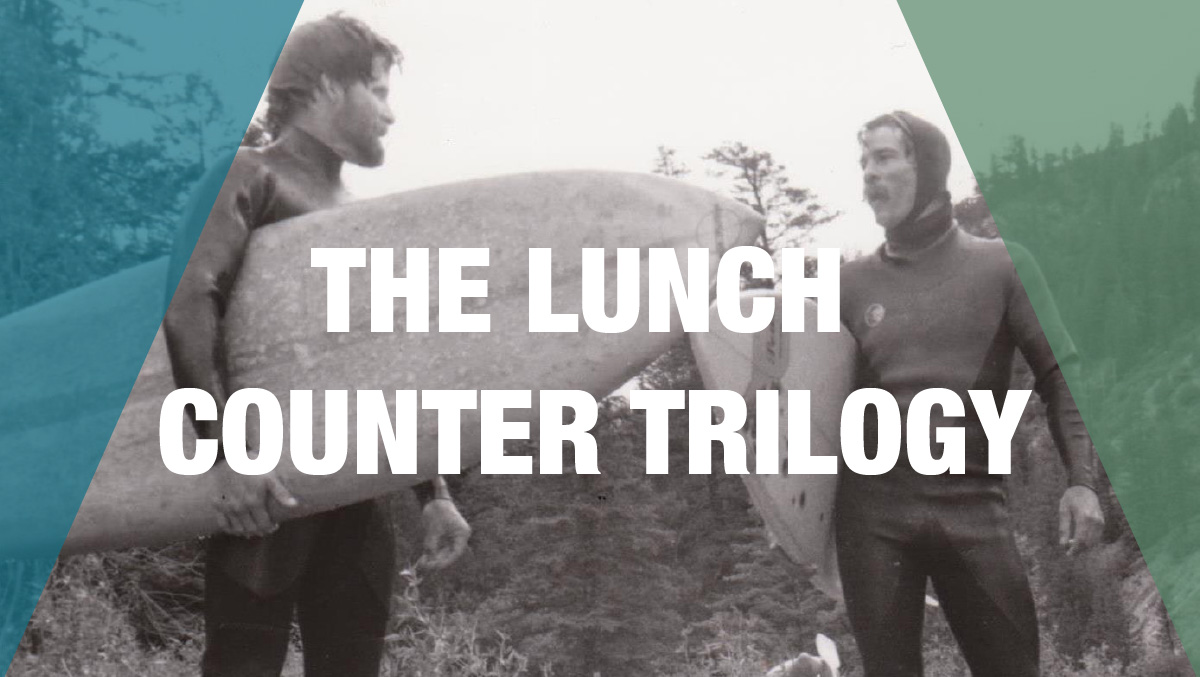 The-Lunchcounter-Trilogy-River-Surf-Novel