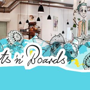 arts-and-boards.de