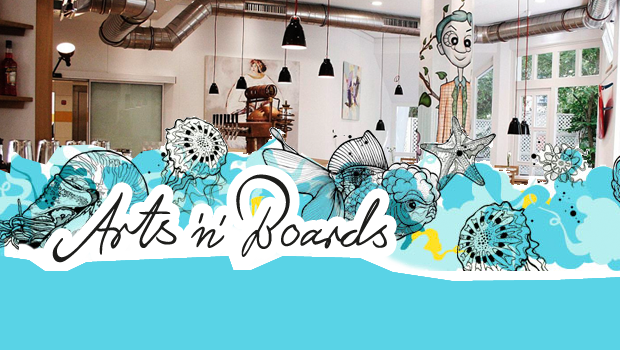 arts-and-boards.de