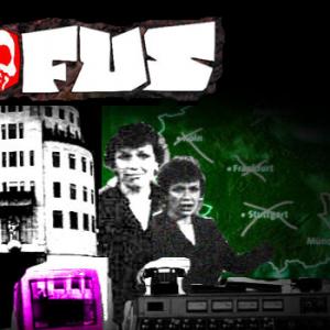 fus-crew.de