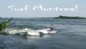 surfmtl.com