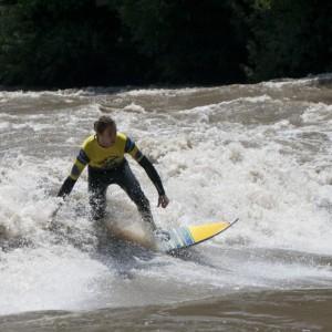 murbreak-riversurf-contest-2012-15