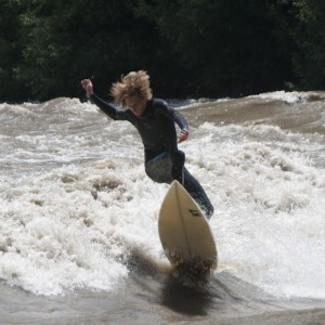 murbreak-riversurf-contest-2012-20